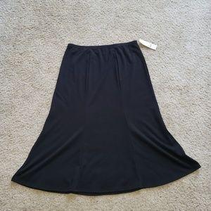 Elementz skirt